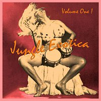Baby Sticks – Jungle Exotica, Vol. 1