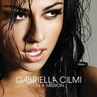 Gabriella Cilmi – On A Mission