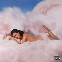 Katy Perry – Teenage Dream