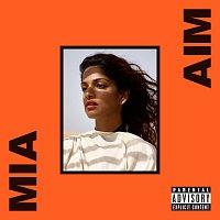 M.I.A. – AIM