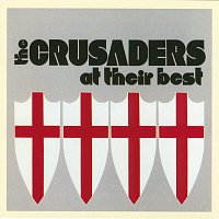 The Crusaders – At Their Best
