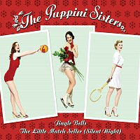The Puppini Sisters – Jingle Bells [Online Version]