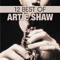 Artie Shaw – 12 Best of Artie Shaw