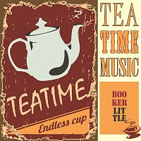 Booker Little – Tea Time Music