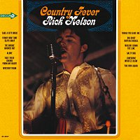 Rick Nelson – Country Fever