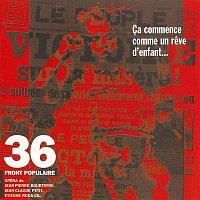 Julien Clerc – 36 Front Populaire