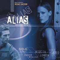Michael Giacchino – Alias [Original Television Soundtrack]