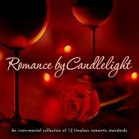 Chris McDonald – Romance By Candlelight