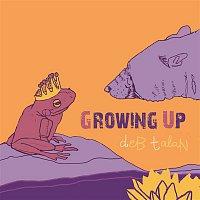 Deb Talan – Growing Up
