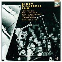 Dizzy Gillespie Jam – Montreux '77