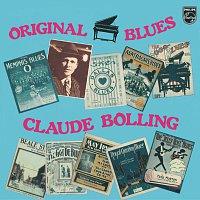 Claude Bolling – Original Piano Blues