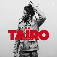 Tairo – Reggae francais