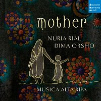 Nuria Rial – Belshazzar, HWV 61: Great victor, at your feet I blow (Live)