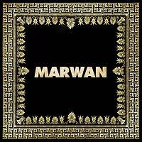 Marwan – Marwan