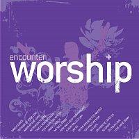 Encounter Worship – Encounter Worship 4
