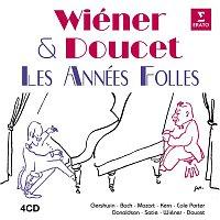 Clément Doucet – Les Années folles