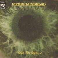 Peter Lundblad – Oga for oga