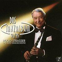 Hugo Strasser – Das Tanzalbum 1994/95