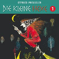 Otfried Preuszler – 01: Die kleine Hexe