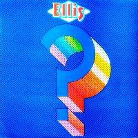 Ellis – Why Not