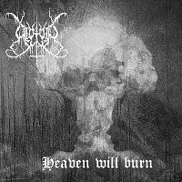 Unholy War – Heaven will burn