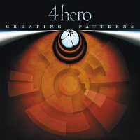 4hero – Creating Patterns