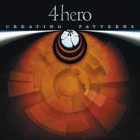 4hero – Creating Patterns
