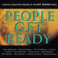 Různí interpreti – People Get Ready