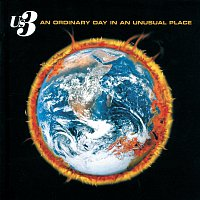 Us3 – An Ordinary Day In An Unusual Place