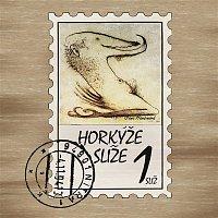 Horkyze Slize – 1. Slíž