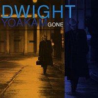 Dwight Yoakam – Gone