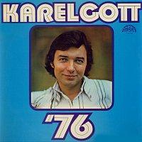 Karel Gott '76