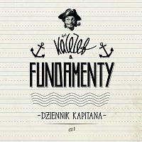 KaCeZet  & Fundamenty – Dziennik Kapitana Cz. I