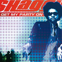 Get My Party On [International Version]