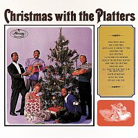 The Platters – Christmas With The Platters