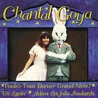 Chantal Goya – Voulez-Vous Danser Grand-Mere