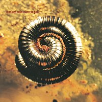 Nine Inch Nails – Closer To God