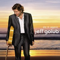 Jeff Golub – Do It Again