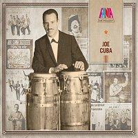 Joe Cuba – Anthology