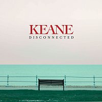 Keane – Disconnected