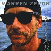 Warren Zevon – Mutineer