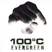 100°C – Evergreen