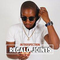 REGALO Joints – Introspection