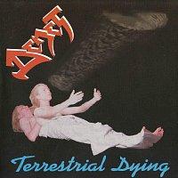 Denet – Terrestrial Dying