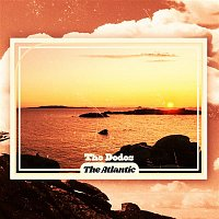 The Dodos – The Atlantic