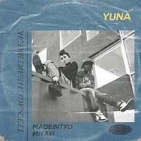 Yuna, MadeinTYO, MIYAVI – Teenage Heartbreak