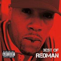 Redman – Best Of