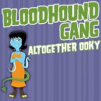 Přední strana obalu CD Altogether Ooky [Clean Version]