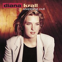Diana Krall – Stepping Out