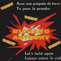Richard Anthony – Tu Peux La Prendre